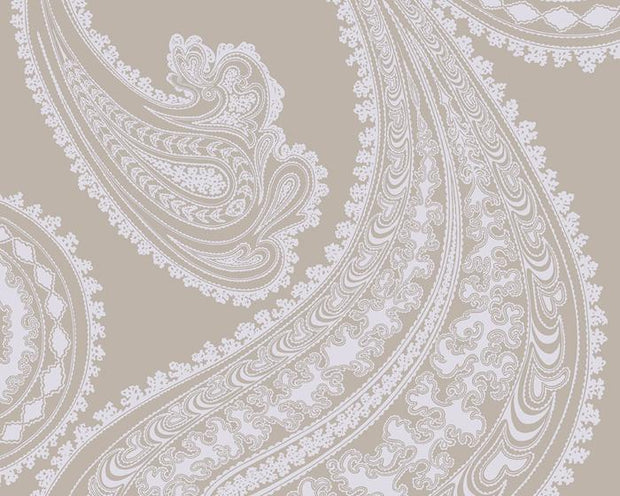 Cole & Son Rajapur 66/5039 Wallpaper
