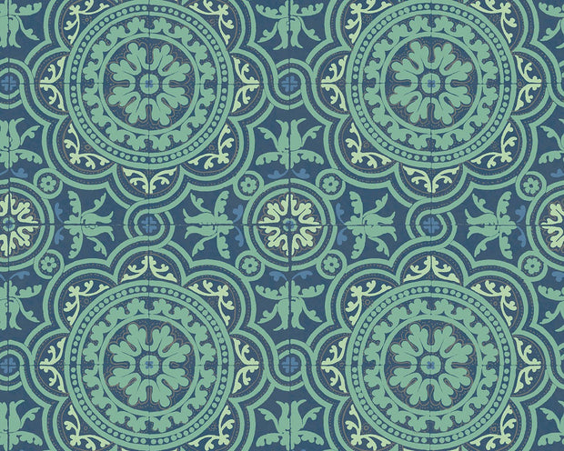 Cole & Son Piccadilly 94/8043 Wallpaper