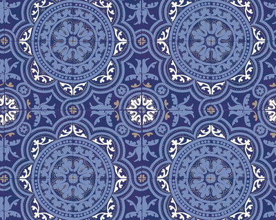 Cole & Son Piccadilly 94/8044 Wallpaper