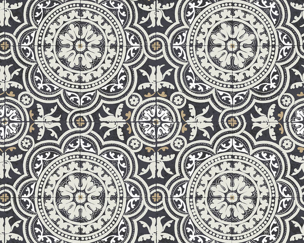Cole & Son Piccadilly 94/8045 Wallpaper