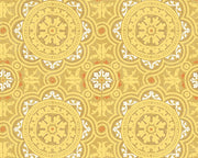 Cole & Son Piccadilly 94/8046 Wallpaper