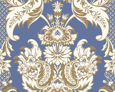 Cole & Son Wyndham 94/3016 Wallpaper