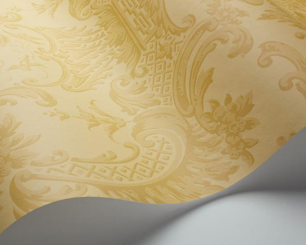 Cole & Son Chippendale China 100/3014 Wallpaper
