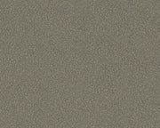 Cole & Son Goldstone 107/9043 Wallpaper