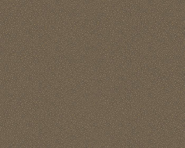 Cole & Son Goldstone 107/9044 Wallpaper