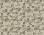 Cole & Son Ingot 107/5025 Wallpaper