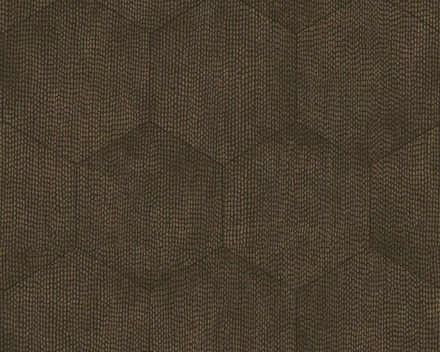 Cole & Son Mineral 107/6027 Wallpaper