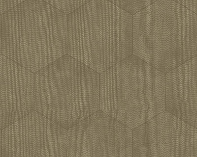 Cole & Son Mineral 107/6028 Wallpaper
