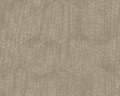 Cole & Son Mineral 107/6029 Wallpaper