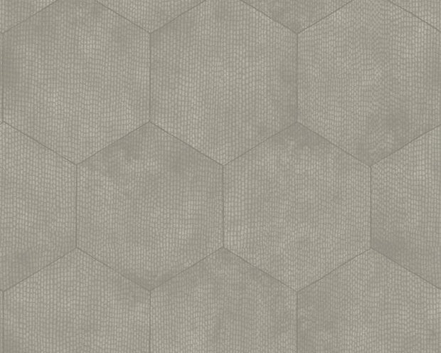 Cole & Son Mineral 107/6030 Wallpaper