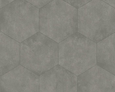 Cole & Son Mineral 107/6031 Wallpaper