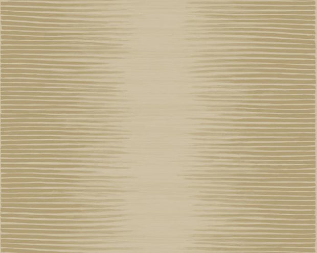 Cole & Son Plume 107/3015 Wallpaper