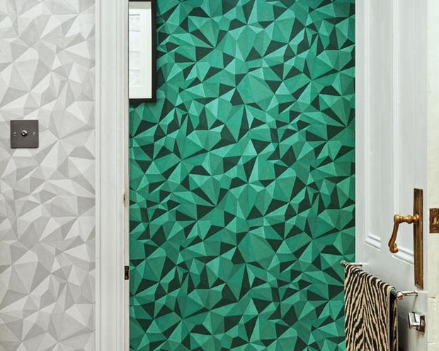 Cole & Son Quartz 107/8039 Wallpaper