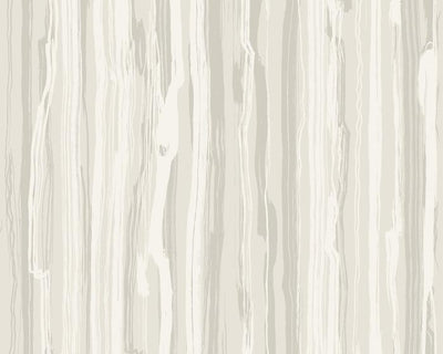 Cole & Son Strand 107/7032 Wallpaper