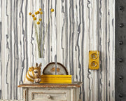 Cole & Son Strand 107/7035 Wallpaper