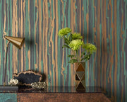 Cole & Son Strand 107/7036 Wallpaper
