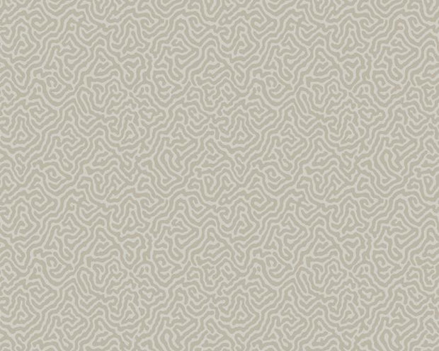 Cole & Son Vermicelli 107/4019 Wallpaper