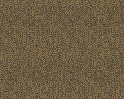 Cole & Son Vermicelli 107/4020 Wallpaper