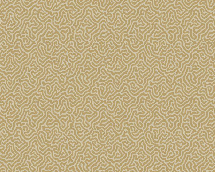 Cole & Son Vermicelli 107/4021 Wallpaper