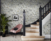 Cole & Son Mediterranea 114/7013 Wallpaper