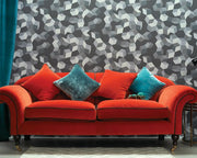 Cole & Son Puzzle 105/2012 Wallpaper