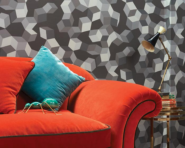 Cole & Son Puzzle 105/2011 Wallpaper
