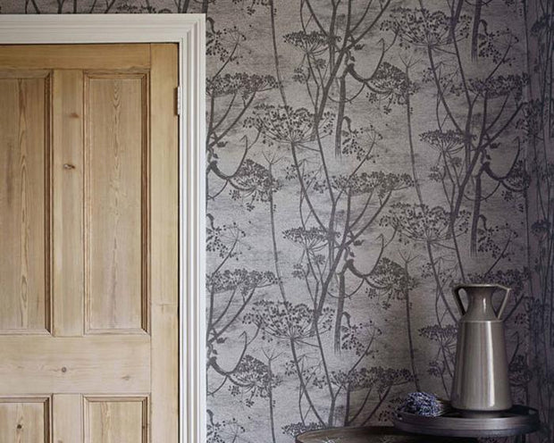 Cole & Son Cow Parsley 112/8030 Wallpaper