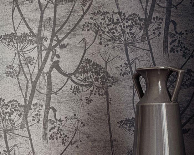 Cole & Son Cow Parsley 112/8026 Wallpaper