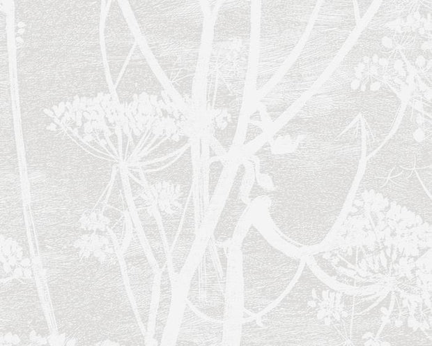 Cole & Son Cow Parsley 112/8027 Wallpaper