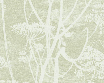 Cole & Son Cow Parsley 112/8029 Wallpaper