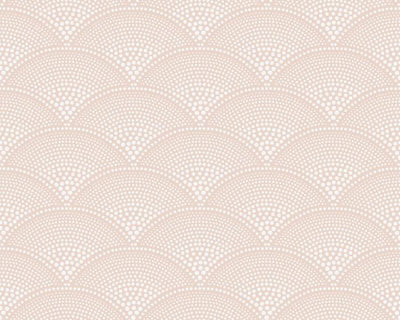 Cole & Son Feather Fan 112/10035 Wallpaper