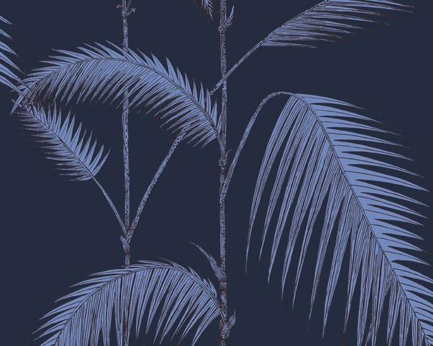 Cole & Son Palm Leaves 112/2008 Wallpaper