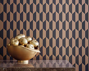 Cole & Son Petite Tile 112/5022 Wallpaper
