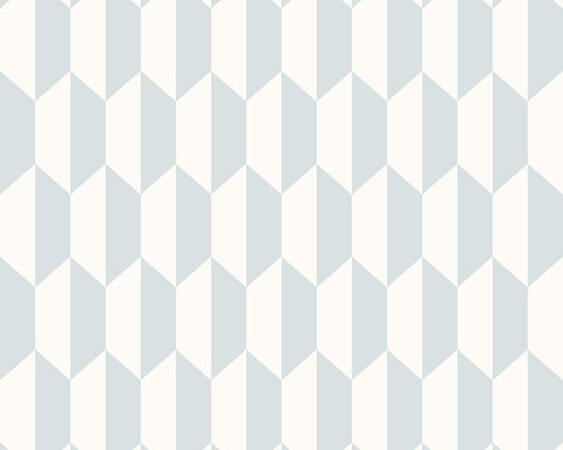 Cole & Son Petite Tile 112/5018 Wallpaper