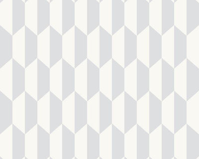 Cole & Son Petite Tile 112/5019 Wallpaper