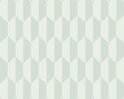 Cole & Son Petite Tile 112/5020 Wallpaper