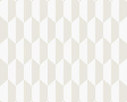 Cole & Son Petite Tile 112/5021 Wallpaper