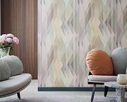 Cole & Son Prism 112/7025 Wallpaper