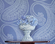 Cole & Son Rajapur 112/9031 Wallpaper