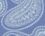 Cole & Son Rajapur 112/9032 Wallpaper