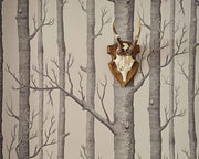 Cole & Son Woods 112/3009 Wallpaper