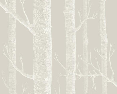Cole & Son Woods 112/3010 Wallpaper
