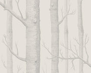 Cole & Son Woods 112/3011 Wallpaper