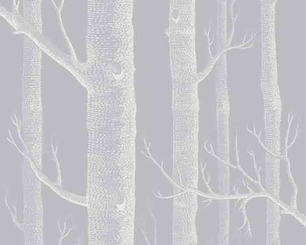 Cole & Son Woods 112/3012 Wallpaper