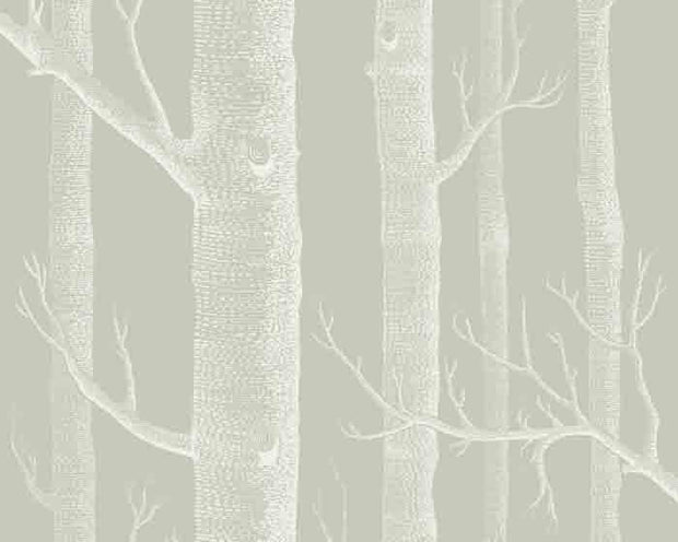 Cole & Son Woods 112/3013 Wallpaper