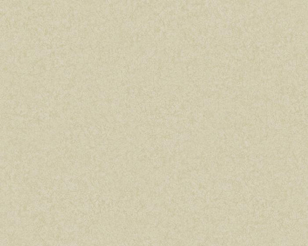 Cole & Son Cordovan 106/4054 Wallpaper