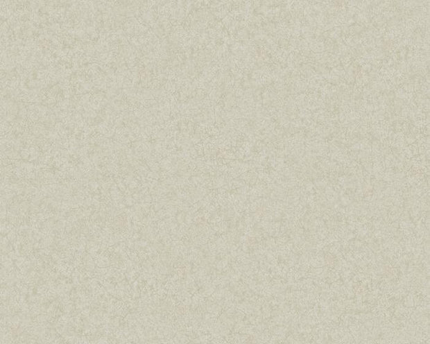 Cole & Son Cordovan 106/4057 Wallpaper