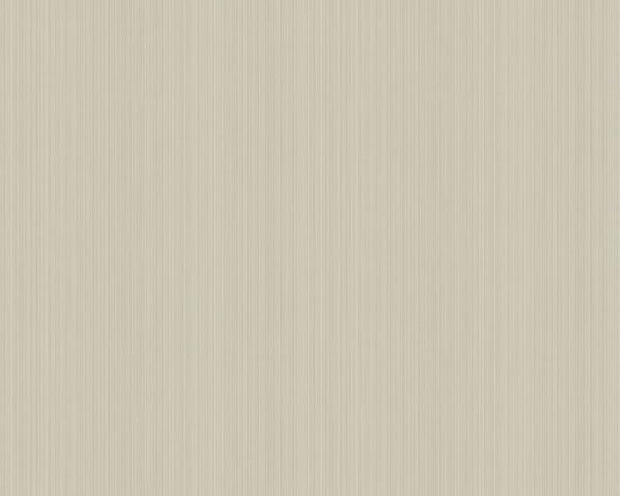 Cole & Son Jaspe 106/3048 Wallpaper