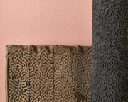 Cole & Son Coral 106/5075 Wallpaper