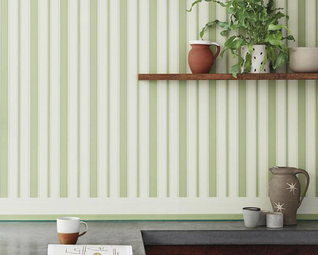 Cole & Son Jaspe Border 110/10045 Wallpaper